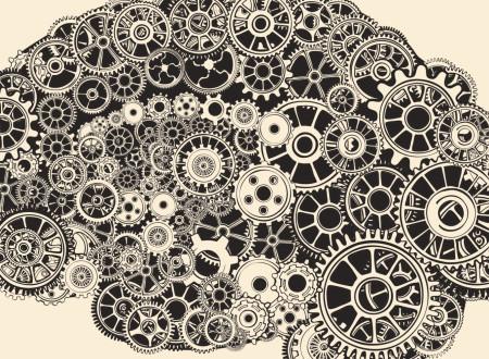 Optimistisches Gehirn