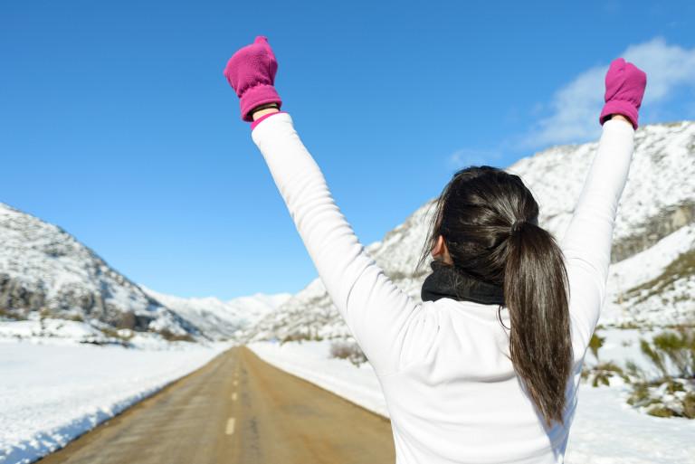 bigstock-Happy-Woman-Runner-Win-On-Moun-41904517-768x513.jpg