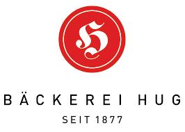 Logo_Baeckerei_Hug