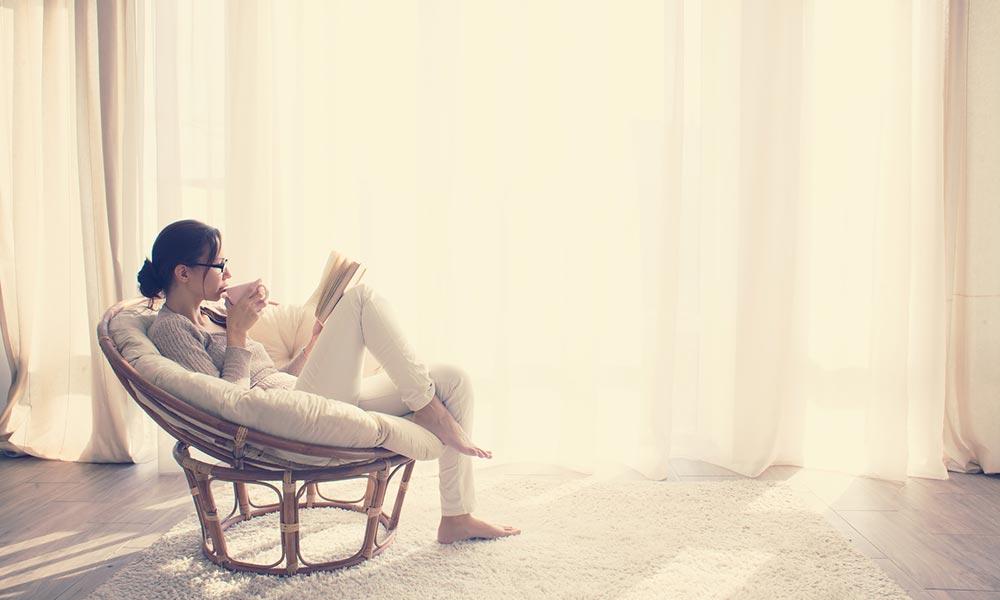 10 wirksame tipps gegen l stige kopfschmerzen gesundleben. Black Bedroom Furniture Sets. Home Design Ideas