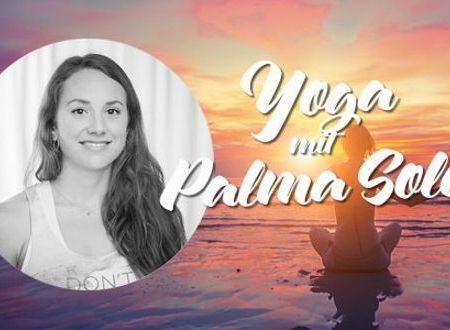 YogaPalmaSolebig