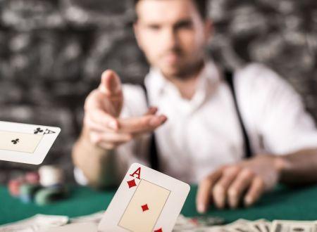 Poker-83483540