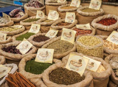 Spices-at-Jerusalem-market-101590406