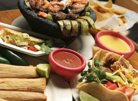 bigstock-Mexican-Food-Horizontal-6649115